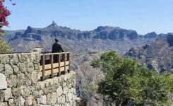 La semana de Fitur culmina con optimismo para Gran Canaria, cuyo volumen de negocio en el turismo nacional ascendió a 150 millones