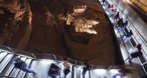 El Cabildo de Gran Canaria celebra la Noche Europea de los Museos con una mágica velada nocturna abierta al público