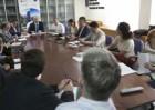 Canarias avanza su plan de acción de Economía Azul