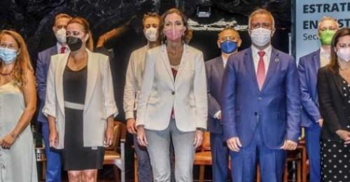 Torres aplaude que el Consejo de Ministros apruebe la flexibilización de las ayudas a las empresas