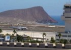 Las aerolíneas inauguran 63 nuevas rutas en los aeropuertos canarios desde el inicio de la temporada de invierno