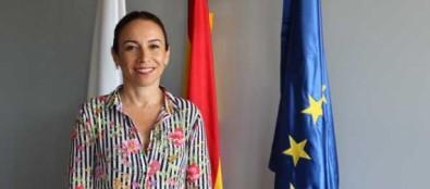 Transición Ecológica impulsa actividades de vigilancia y seguimiento del sector energético en Canarias
