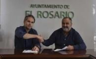 Gil desatasca la ejecución del saneamiento de Tabaiba Baja con la compra de una parcela