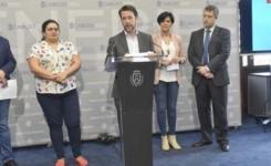 El Cabildo aplica descuentos del 70% a mayores y personas con discapacidad en servicios del Cabildo