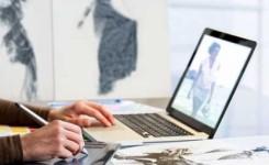 Sodepal crea una escuela digital con un potente programa formativo para los creativos del sector de la moda