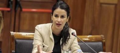 ASG pide que los hospitales del norte y sur de Tenerife estén a la altura de las necesidades de la población