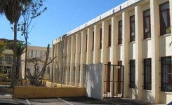 El CEIP Pérez de Valero de Los Cristianos cumple 50 años