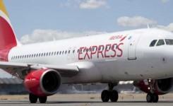 Iberia Express retoma vuelos a 6 grandes ciudades europeas y apuesta por incrementar la conectividad nacional
