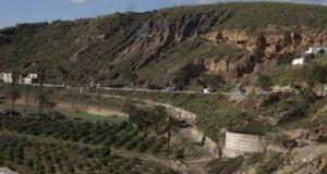 Patrimonio Cultural financia el estudio de las casi tres mil piezas arqueológicas excavadas en Telde