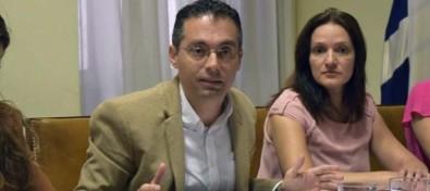 Santa Cruz ofrece la máxima transparencia en la tramitación del Plan Especial de Valleseco