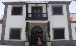 El Ayuntamiento de Santiago del Teide se constituye como el primer consistorio de Canarias habilitado como Oficina de Registro de Cl@ve