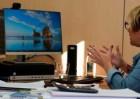El Gobierno de Canarias someterá a participación pública su Estrategia de Economía Azul