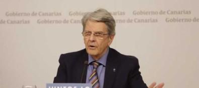 Sanidad presenta la solicitud para el paso a fase 3 de Lanzarote, Fuerteventura, Gran Canaria, Tenerife y La Palma