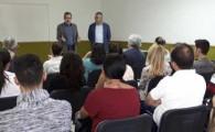 49 pequeñas y medianas empresas se acogen a las ayudas del Cabildo para la puesta en marcha de iniciativas empresariales