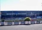 Los aeropuertos canarios registran más de 3,5 millones de pasajeros en junio, un 1,4% más que en el mismo periodo de 2018
