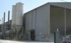 La producción industrial canaria crece un 5,4% anual en el segundo trimestre y supera la media nacional del 3,1%
