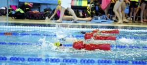 Los XXXI Juegos Cabildo afrontan las finales de ajedrez, taekwondo y salvamento y socorrismo