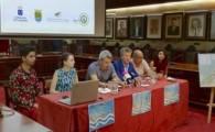 Puerto de la Cruz cuenta ya con el nuevo Plan de Movilidad Urbana Sostenible