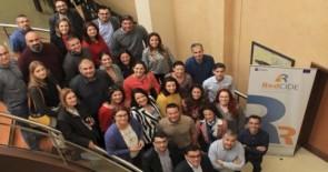 26 Centros de Innovación y Desarrollo Empresarial al servicio del tejido productivo canario