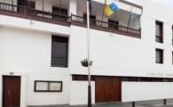 El Cabildo de El Hierro continúa con el proceso de adjudicación de obras del FDCAN