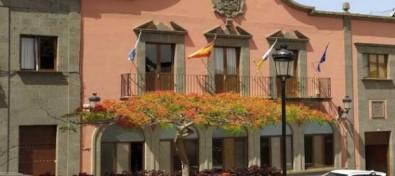 El Ayuntamiento de Guía adopta nuevas medidas contra la Covid-19 ante el paso de Gran Canaria a nivel de alerta 3