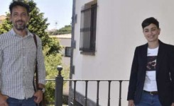 El Gobierno de El Rosario presenta un plan de actuación con 63 medidas concretas para impulsar la recuperación del Municipio