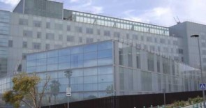 El HUC ha atendido más de 84.200 consultas médicas telefónicas