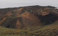 Estudiantes de 4º de la ESO de los geoparques de El Hierro y Molina de Aragón y Alto Tajo realizan un trabajo de investigación e intercambian experiencias