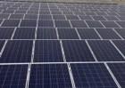 Transición Ecológica organiza una jornada para fomentar el autoconsumo energético entre la población