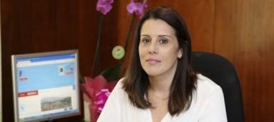 Educación granadillera destina 200.000 euros a ayudas al estudio para Secundaria, Bachillerato, ciclos y universitarios