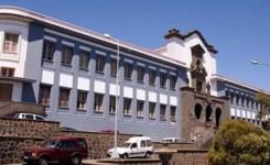 El Claustro debatirá el proyecto de reforma de los Estatutos de la Universidad de La Laguna