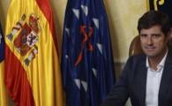 El Ayuntamiento de Santiago del Teide saca a licitación la redacción del nuevo Plan General del municipio