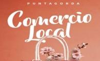 Puntagorda reabre el 100% de los comercios locales del municipio con todas las medidas preventivas necesarias