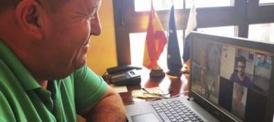 Antigua participará en la celebración del 28-J con el colectivo LGTBI