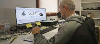 El Cabildo de El Hierro convoca una lista de reserva de técnicos del Grupo A en rama de ingeniería