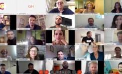 Gobierno de Canarias y Cámara de Comercio apuestan por la innovación y el talento de las startups
