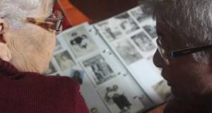 Arona impulsa la creación de su Atlas del Patrimonio Inmaterial para salvaguardar su memoria y su historia