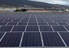 Transición Ecológica recibe más de 500 solicitudes de ayudas para instalaciones de autoconsumo energético en el sector residencial