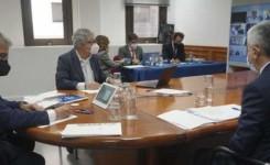 Canarias reclama mayor peso en el diseño del Plan estatal de Recuperación