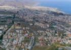 La rentabilidad de la vivienda en Canarias se sitúa en un 6,4% en 2020, un 0,6 punto más que hace cinco años