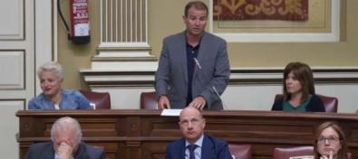 El PSOE exige a Baltar menos maquillaje y más responsabilidad