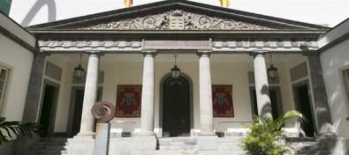 Las sesiones constitutivas de las comisiones parlamentarias arrancan este martes