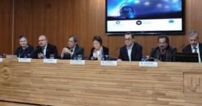 Comienza el VI Congreso de Ciencia con el Gran Telescopio Canarias