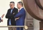 El Gobierno de Canarias solicitará antes de julio la incorporación de la cochinilla al régimen de compensaciones del POSEI