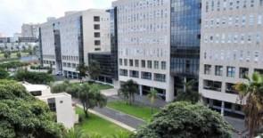 El Hospital Dr. Negrín participa en un ensayo clínico nacional para tratar pacientes hospitalizados con Covid-19